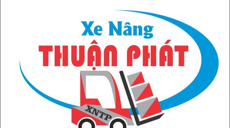 sửa chữa xe nâng, mua bán xe nâng Thuận Phát