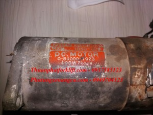 motor-72v-400w-3tan
