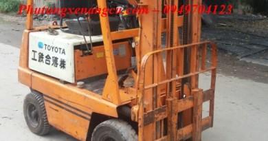 xe-toyota-700kg